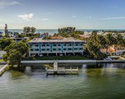1301 Bay Drive N Unit 3B, Bradenton Beach image