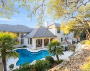 8012 Windermere Dr, Fair Oaks Ranch image