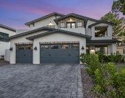 3817 E Devonshire Avenue, Phoenix image