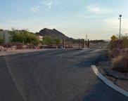 W Butte Creek Boulevard Unit #53T, Queen Creek image