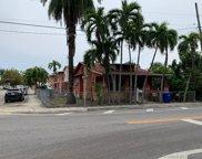 342 Sw 8th Ave, Miami image