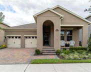 8245 Bayview Crossing Drive, Winter Garden image