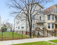 3236 North Whipple Street, Chicago image
