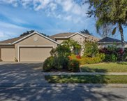 12009 Summer Meadow Drive, Lakewood Ranch image
