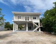 186 Ocean Shores Drive, Key Largo image