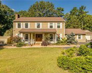 14600 Pleasant Hill  Road, Charlotte image
