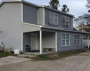 4091 Mica Ave., Little River image