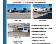 3806-3808 Davie Boulevard, Fort Lauderdale image
