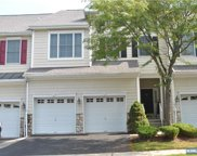 18 Pheasant Run, Old Tappan image