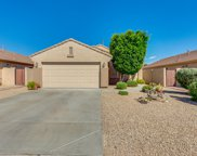 20959 N 84th Lane, Peoria image