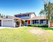 3270 Brandy Ln, San Jose image