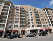 200 W Campbell Street Unit #710, Arlington Heights image