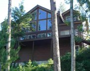 22701 E Park Beach, Newman Lake image
