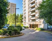 3970 Carrigan Court Unit 701, Burnaby image