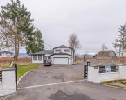 5528 Glenmore Road, Abbotsford image