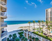 11 San Marco Street Unit 706, Clearwater image