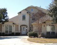 1228 Links Ln, San Antonio image