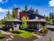 136 Nw Champanelle  Way, Bend, OR image