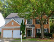 6070 Foxberry Lane, Roswell image