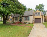 3157 NW 24th Street, Norman image