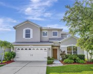 2217 Mountleigh Trail, Orlando image
