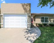 2811 Ne Sonora Valley Drive, Blue Springs image