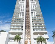 6365 Collins Ave Unit #2311, Miami Beach image