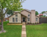 5805 Sand Shell Court, Dallas image