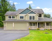 3927 115th Ave SE, Snohomish image