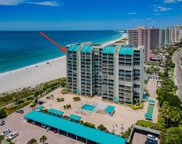 1390 Gulf Boulevard Unit PH-1, Clearwater image