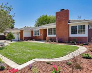 1241 Wasatch Dr, Mountain View image