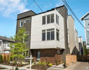 1806 B 25th Ave S, Seattle image