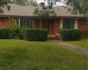 6907 Royal Lane, Dallas image