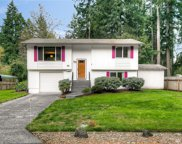 6005 6th Ave SE, Lacey image