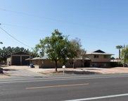 4511 W Paradise Lane, Glendale image