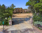 80 Pine Hill Dr, Santa Cruz image