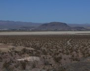 Field Road, Newberry Springs image