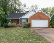 2099 Prescott Way, Spring Hill image