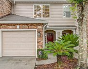 11170 CAMPFIELD CRICLE, Jacksonville image