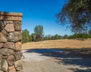 Lot 24 Whippoorwill Circle, Shingletown image