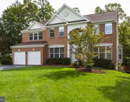 9203 Fairway   Court, Manassas Park image