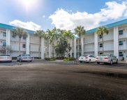 1700 Pine Valley  Drive Unit 112, Fort Myers image