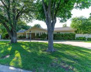 4200 Altura Road, Fort Worth image