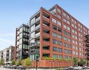 1109 W Washington Boulevard Unit #PH8A, Chicago image