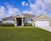 5852 NW Joppa Court, Port Saint Lucie image