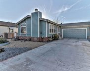 22241 Nisqually Road Unit #168, Apple Valley image