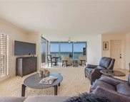 3483 Gulf Shore Blvd N Unit 506, Naples image