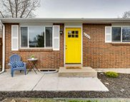 6423 West 76th Avenue, Arvada image