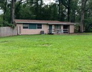 812 Jacqueline Dr, Tallahassee image