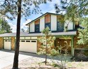 1255 Becky Drive, Colorado Springs image